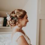 Veronica's Hair Studio - Milwaukee Bridal Hair