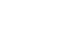 Best Hair Salon in Milwaukee - Veronica's Hair Studio