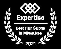 Best Hair Salon in Milwaukee - Veronica's Hair Studio